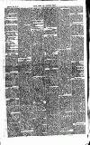 Pateley Bridge & Nidderdale Herald Saturday 06 January 1877 Page 5