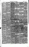 Pateley Bridge & Nidderdale Herald Saturday 06 January 1877 Page 6