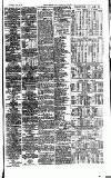 Pateley Bridge & Nidderdale Herald Saturday 06 January 1877 Page 7