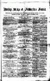 Pateley Bridge & Nidderdale Herald