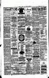 Pateley Bridge & Nidderdale Herald Saturday 13 January 1877 Page 2