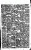 Pateley Bridge & Nidderdale Herald Saturday 13 January 1877 Page 3