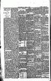 Pateley Bridge & Nidderdale Herald Saturday 13 January 1877 Page 4