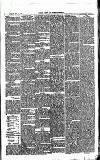 Pateley Bridge & Nidderdale Herald Saturday 13 January 1877 Page 5