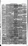 Pateley Bridge & Nidderdale Herald Saturday 13 January 1877 Page 6