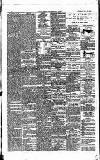 Pateley Bridge & Nidderdale Herald Saturday 13 January 1877 Page 8