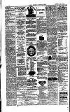 Pateley Bridge & Nidderdale Herald Saturday 20 January 1877 Page 2