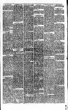 Pateley Bridge & Nidderdale Herald Saturday 20 January 1877 Page 3