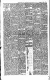 Pateley Bridge & Nidderdale Herald Saturday 20 January 1877 Page 4