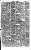 Pateley Bridge & Nidderdale Herald Saturday 20 January 1877 Page 6