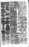 Pateley Bridge & Nidderdale Herald Saturday 20 January 1877 Page 7