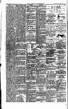 Pateley Bridge & Nidderdale Herald Saturday 20 January 1877 Page 8