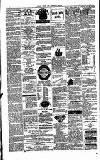Pateley Bridge & Nidderdale Herald Saturday 27 January 1877 Page 2