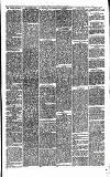 Pateley Bridge & Nidderdale Herald Saturday 27 January 1877 Page 3