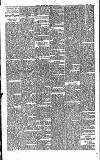 Pateley Bridge & Nidderdale Herald Saturday 27 January 1877 Page 4