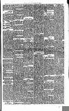 Pateley Bridge & Nidderdale Herald Saturday 27 January 1877 Page 5