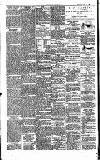 Pateley Bridge & Nidderdale Herald Saturday 27 January 1877 Page 6