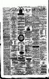 Pateley Bridge & Nidderdale Herald Saturday 03 February 1877 Page 2