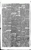 Pateley Bridge & Nidderdale Herald Saturday 03 February 1877 Page 4