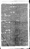 Pateley Bridge & Nidderdale Herald Saturday 03 February 1877 Page 5