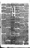 Pateley Bridge & Nidderdale Herald Saturday 03 February 1877 Page 6