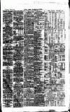 Pateley Bridge & Nidderdale Herald Saturday 03 February 1877 Page 7