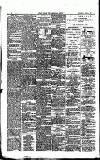 Pateley Bridge & Nidderdale Herald Saturday 03 February 1877 Page 8