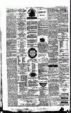 Pateley Bridge & Nidderdale Herald Saturday 17 February 1877 Page 2