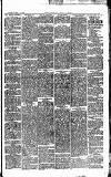 Pateley Bridge & Nidderdale Herald Saturday 17 February 1877 Page 3
