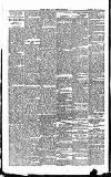 Pateley Bridge & Nidderdale Herald Saturday 17 February 1877 Page 4