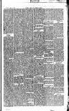 Pateley Bridge & Nidderdale Herald Saturday 17 February 1877 Page 5