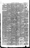 Pateley Bridge & Nidderdale Herald Saturday 17 February 1877 Page 6