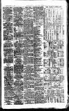Pateley Bridge & Nidderdale Herald Saturday 17 February 1877 Page 7