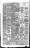 Pateley Bridge & Nidderdale Herald Saturday 17 February 1877 Page 8