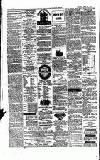 Pateley Bridge & Nidderdale Herald Saturday 24 February 1877 Page 2