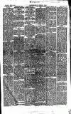 Pateley Bridge & Nidderdale Herald Saturday 24 February 1877 Page 3