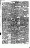 Pateley Bridge & Nidderdale Herald Saturday 24 February 1877 Page 4