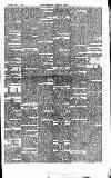 Pateley Bridge & Nidderdale Herald Saturday 24 February 1877 Page 5
