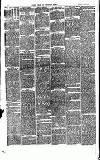 Pateley Bridge & Nidderdale Herald Saturday 24 February 1877 Page 6