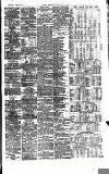 Pateley Bridge & Nidderdale Herald Saturday 24 February 1877 Page 7