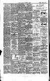 Pateley Bridge & Nidderdale Herald Saturday 24 February 1877 Page 8