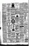 Pateley Bridge & Nidderdale Herald Saturday 03 March 1877 Page 2