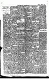Pateley Bridge & Nidderdale Herald Saturday 03 March 1877 Page 4