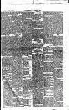 Pateley Bridge & Nidderdale Herald Saturday 03 March 1877 Page 5