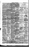 Pateley Bridge & Nidderdale Herald Saturday 03 March 1877 Page 8