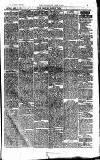 Pateley Bridge & Nidderdale Herald Saturday 10 March 1877 Page 3