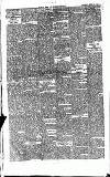 Pateley Bridge & Nidderdale Herald Saturday 10 March 1877 Page 4