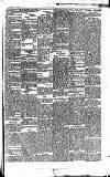 Pateley Bridge & Nidderdale Herald Saturday 10 March 1877 Page 5