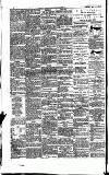 Pateley Bridge & Nidderdale Herald Saturday 10 March 1877 Page 8