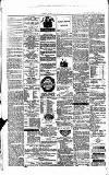 Pateley Bridge & Nidderdale Herald Saturday 17 March 1877 Page 2
